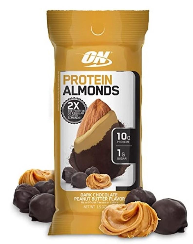 protein almds