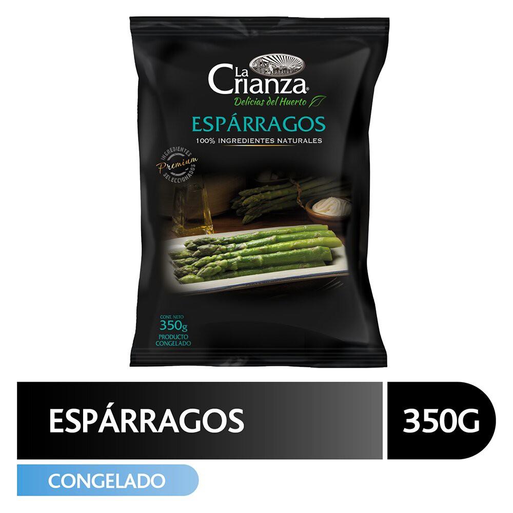 product_branchEspárragos