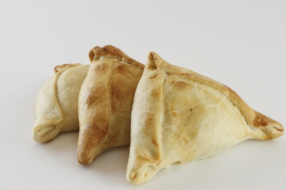 Empanada de Pino 1 u