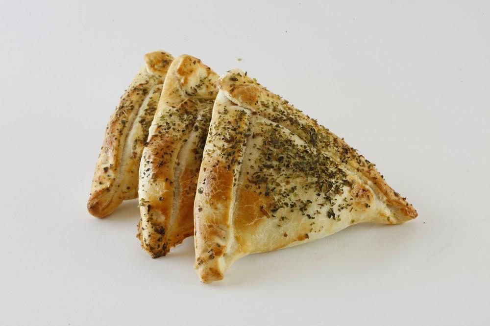 Empanada napolitana 1 un