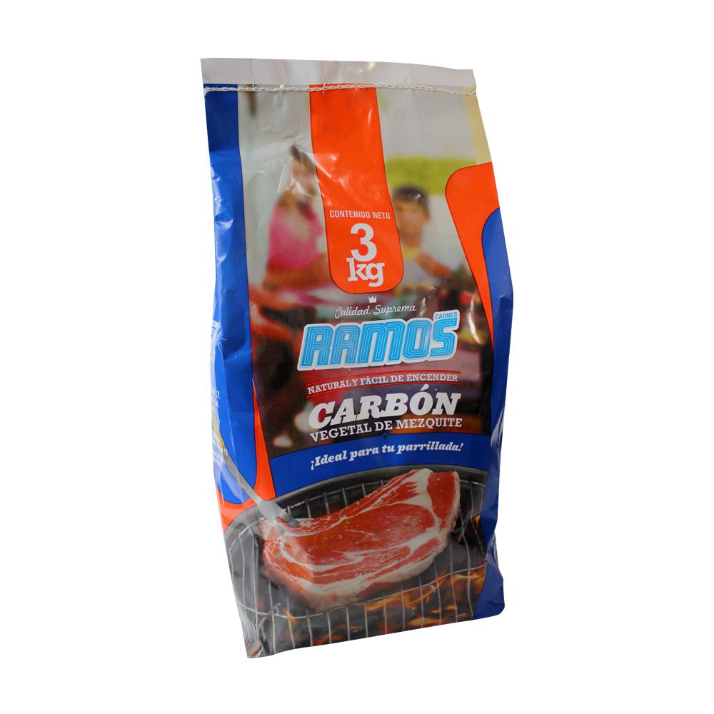 Carbon Carnes Ramos Cornershop Supermercado A Domicilio En 1 Hora