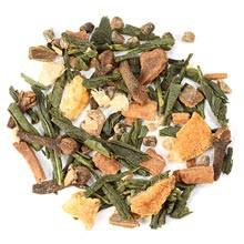 Verde chai Doypack 85 gramos