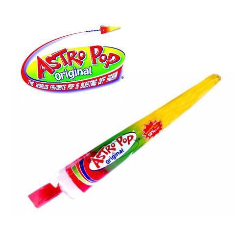 Astropop 32g