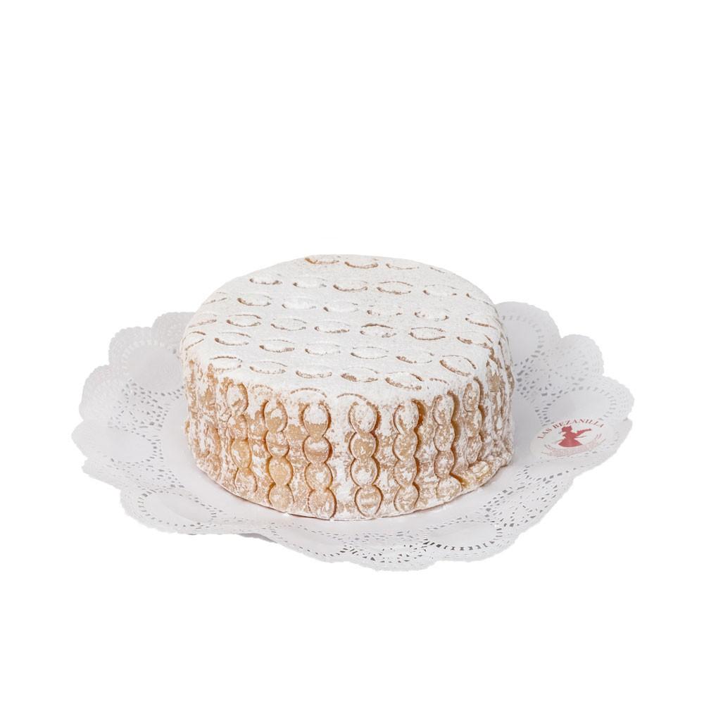 Torta Anita para 10 personas