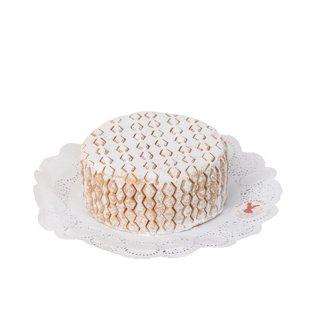 Torta  Rosario para  20 personas- Duración 30 días