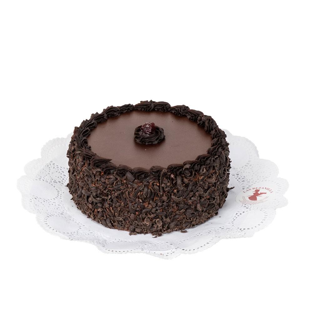 Torta Olivia para  10 personas- Duración 30 días