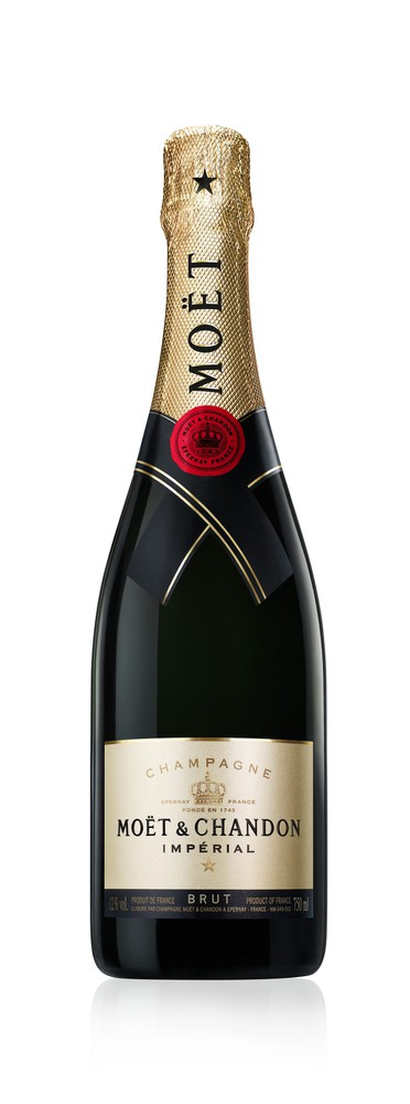 Champagne Impérial