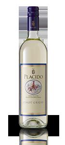 Banfi Placido Pinot Grigio 750 ml