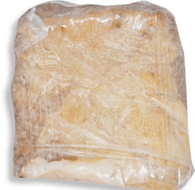 product_branchTocino