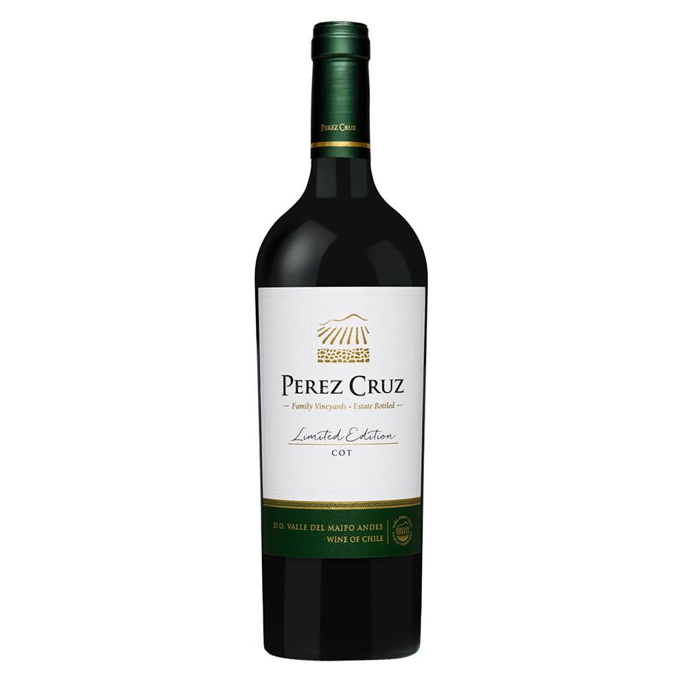 Vino Limited Edition Malbec