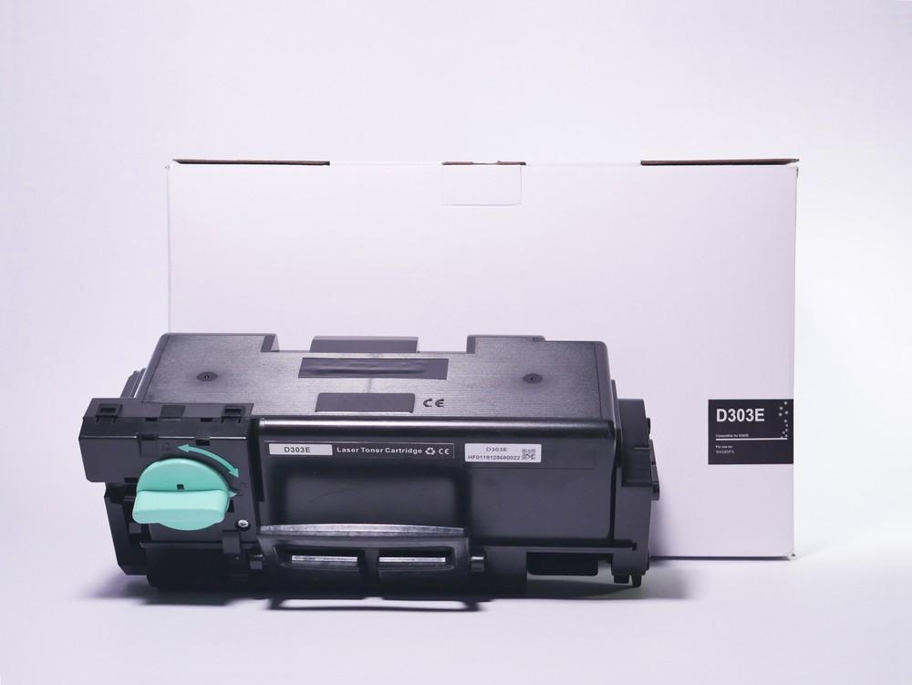 Toner alternativo samsung MLT-D303E