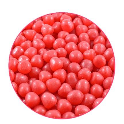 Boules cerise
