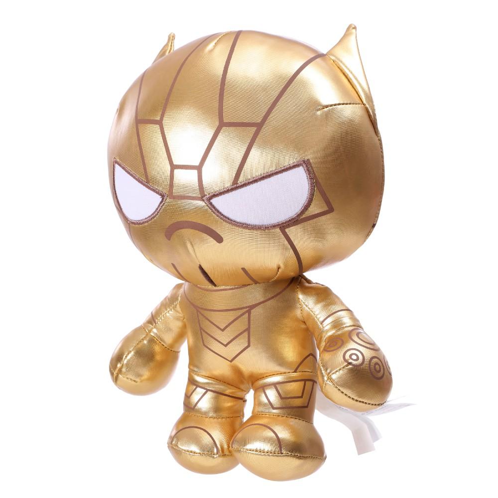 Peluche Golden Thanos Marvel