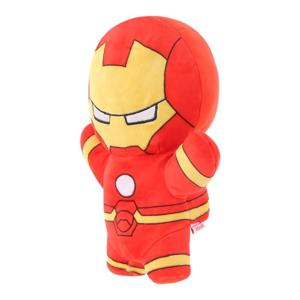Marioneta Iron Man Marvel
