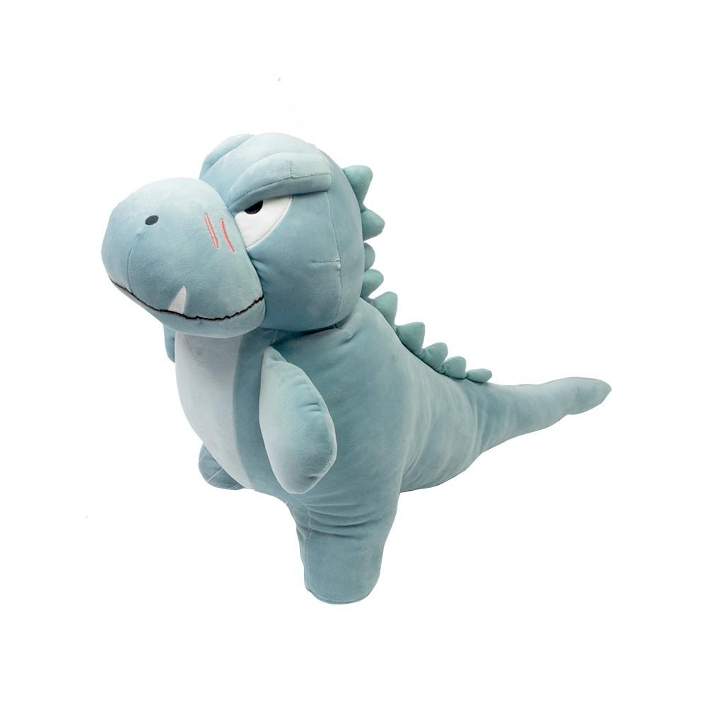 Peluche tiranosaurio