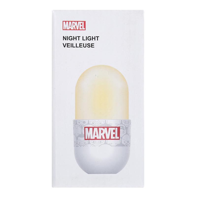 Lámpara L2029LA Marvel blanco