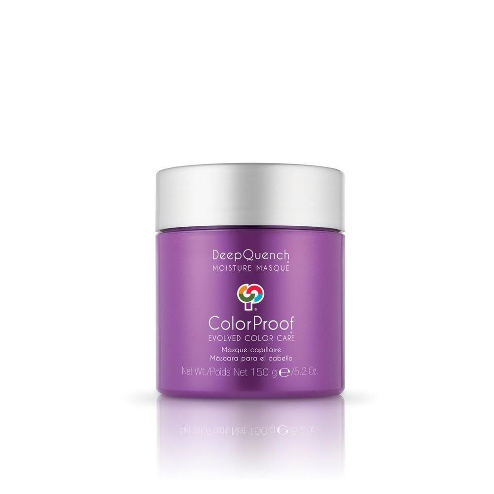 Superrich deepquench moisture masque 5.2 oz