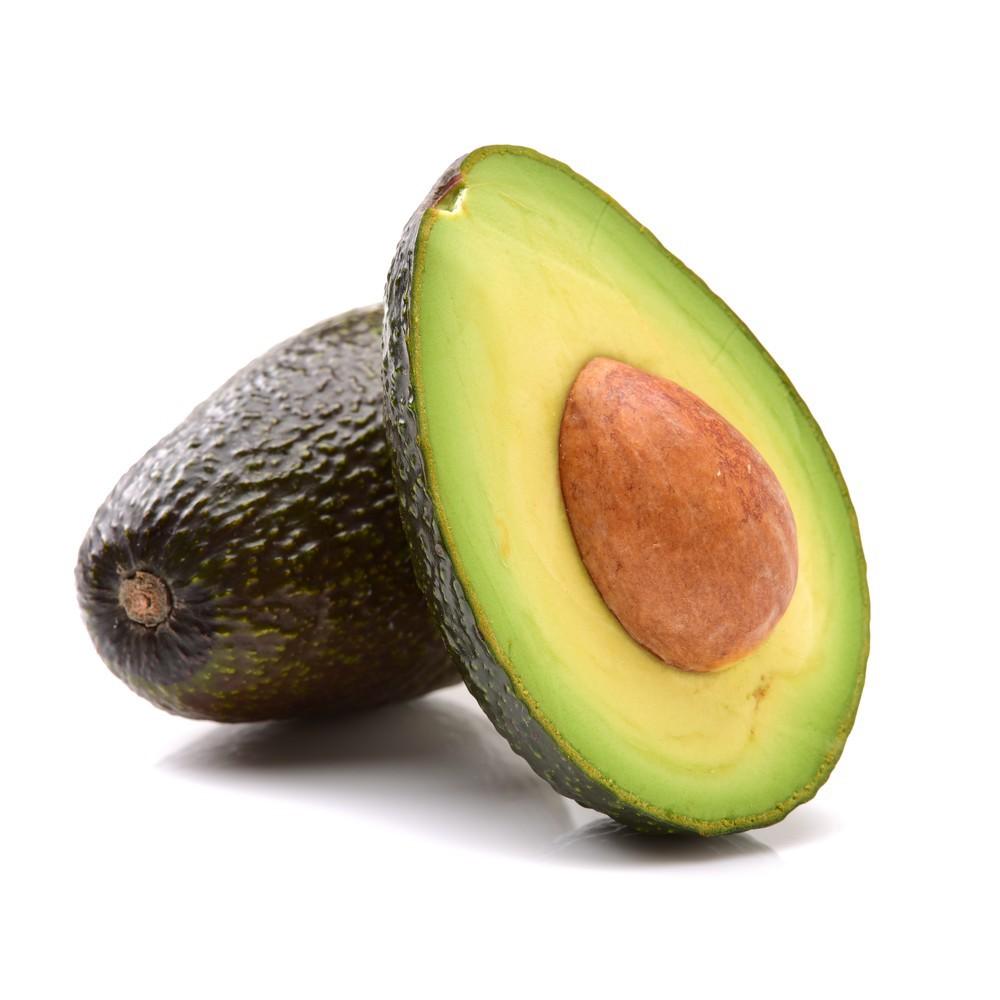 Avocado 1 avocado