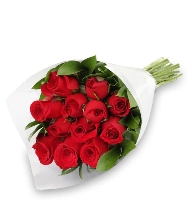 Ramo rosas Ramo 500gr