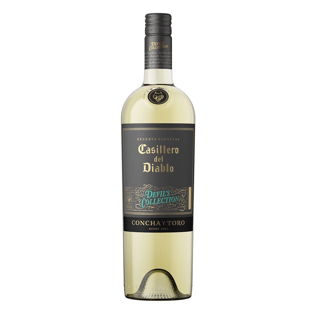 Vino blanco blend