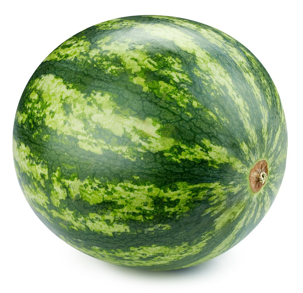 Watermelon Organic By the pound