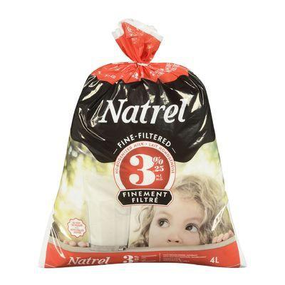 3.25% milk