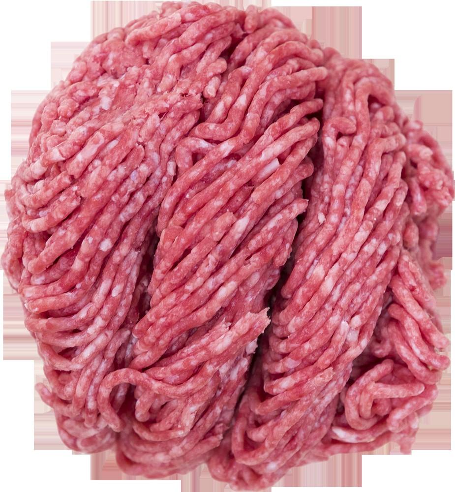 Medium Ground Beef