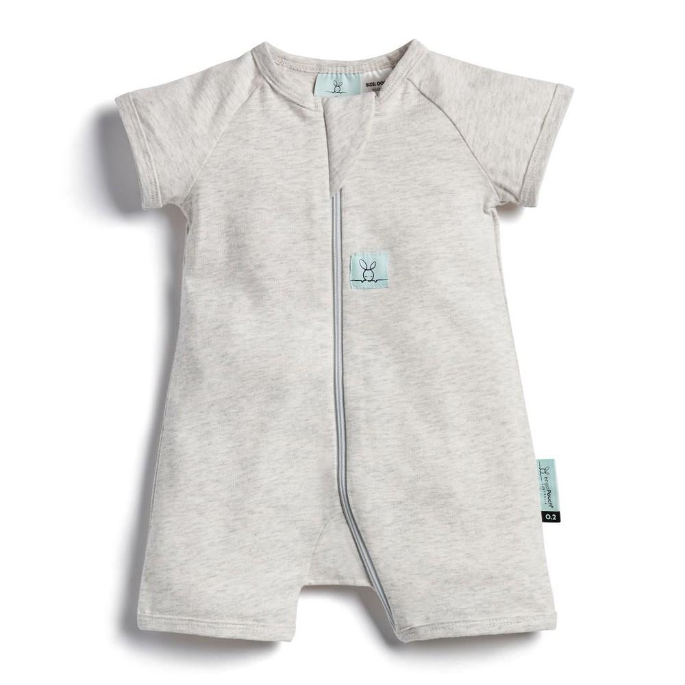 Pijama corto tog 0,2 ergopouch