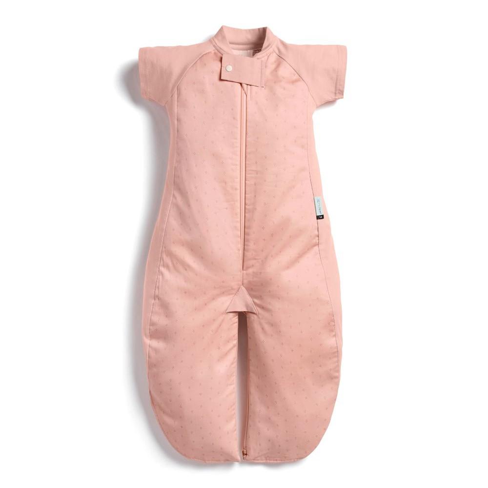 Saquito sleep suit bag tog 1