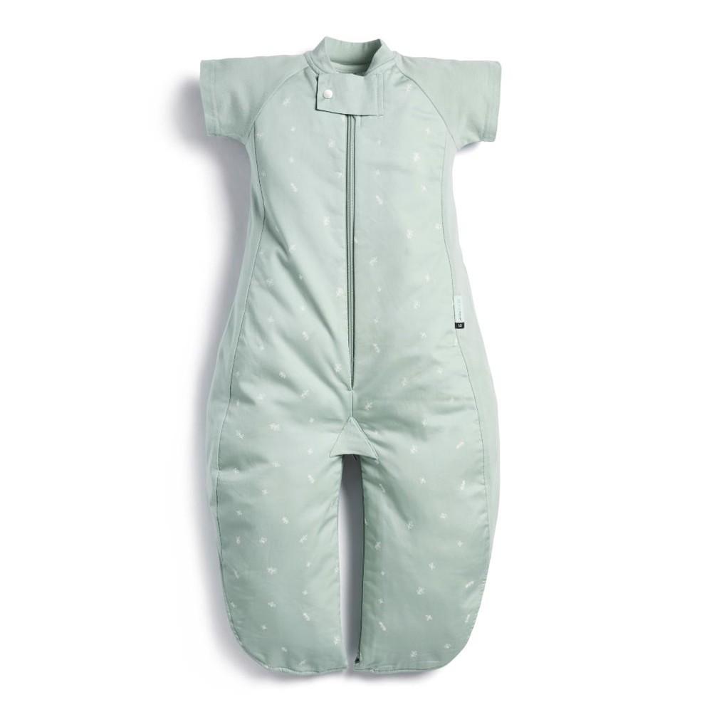 Saquito sleep suit bag tog 1 talla 2-4 años