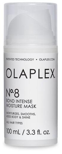 Olaplex n 8 Envase