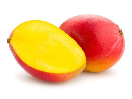 Mango brasileño Kg