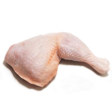 Trutros de pollo enteros Bolsa de 3 unidades   1 kg (aprox).