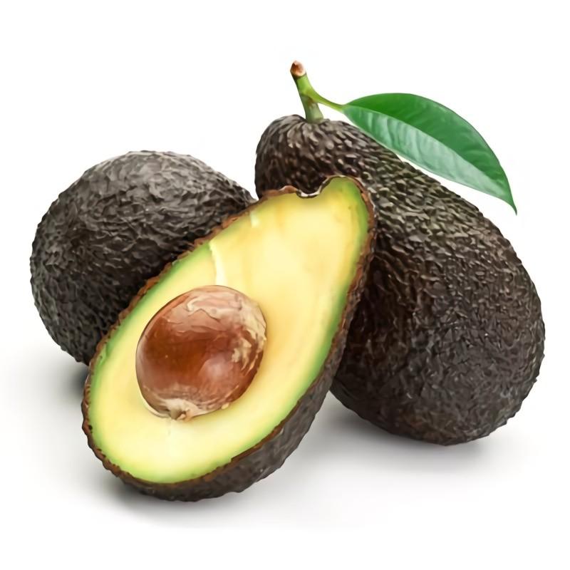 Avocado 1 unit