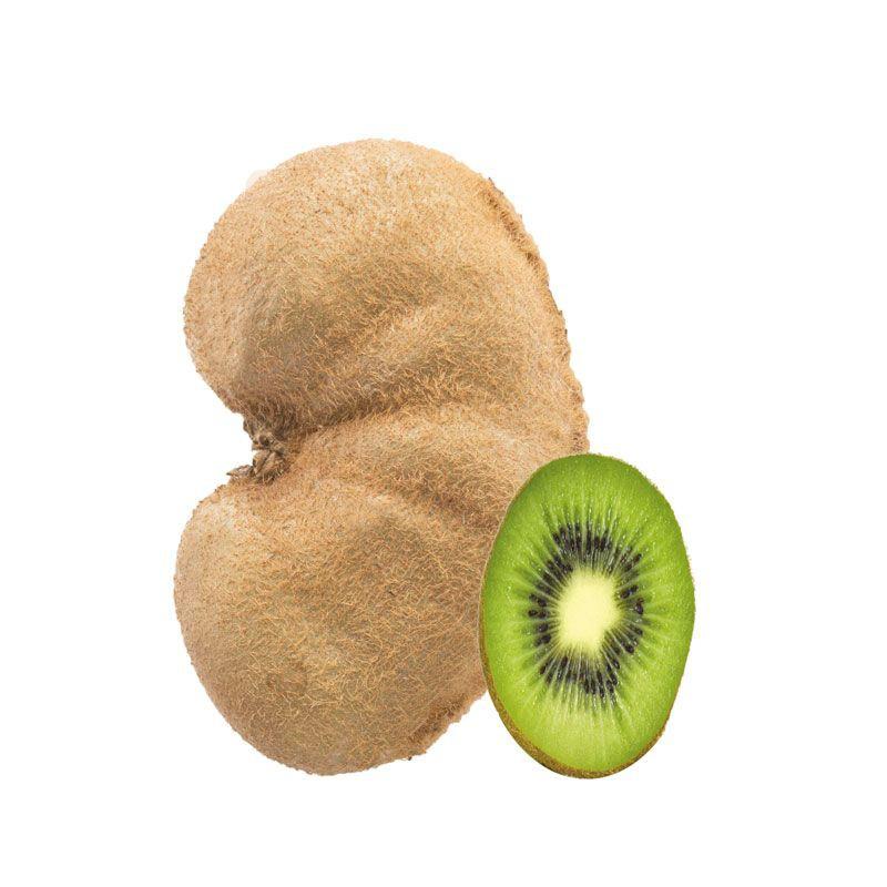 Kiwi riñon extra