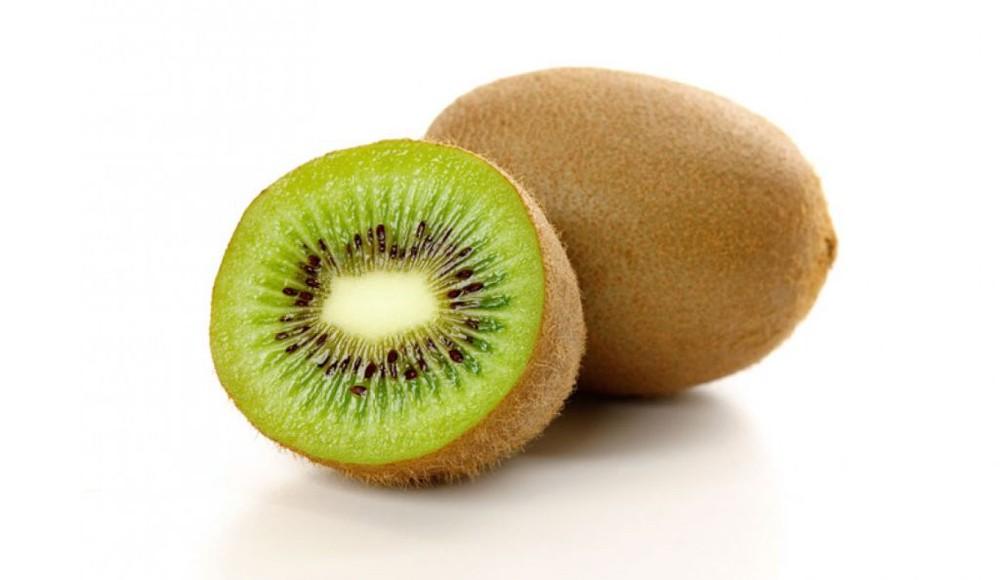 Kiwi riñon