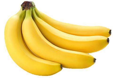 Banana nanica