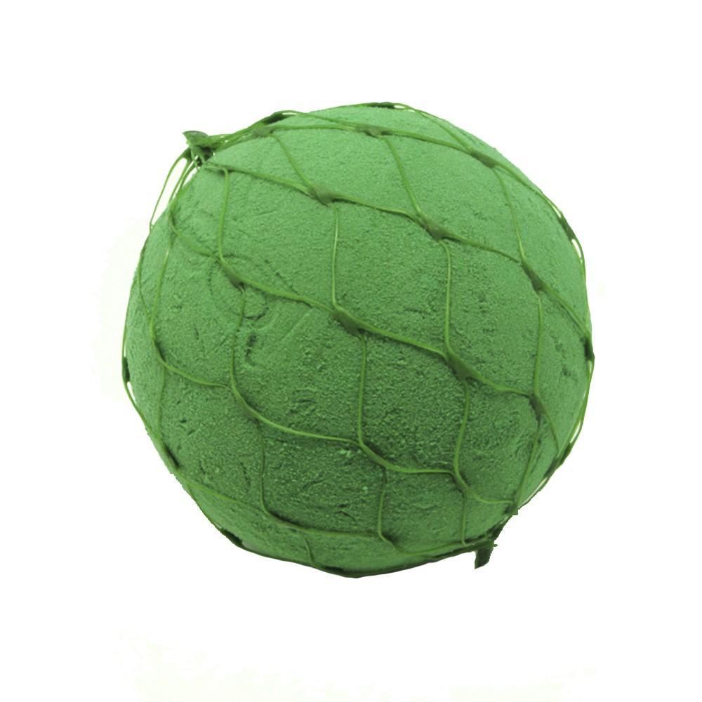 Esfera oasis 8cm