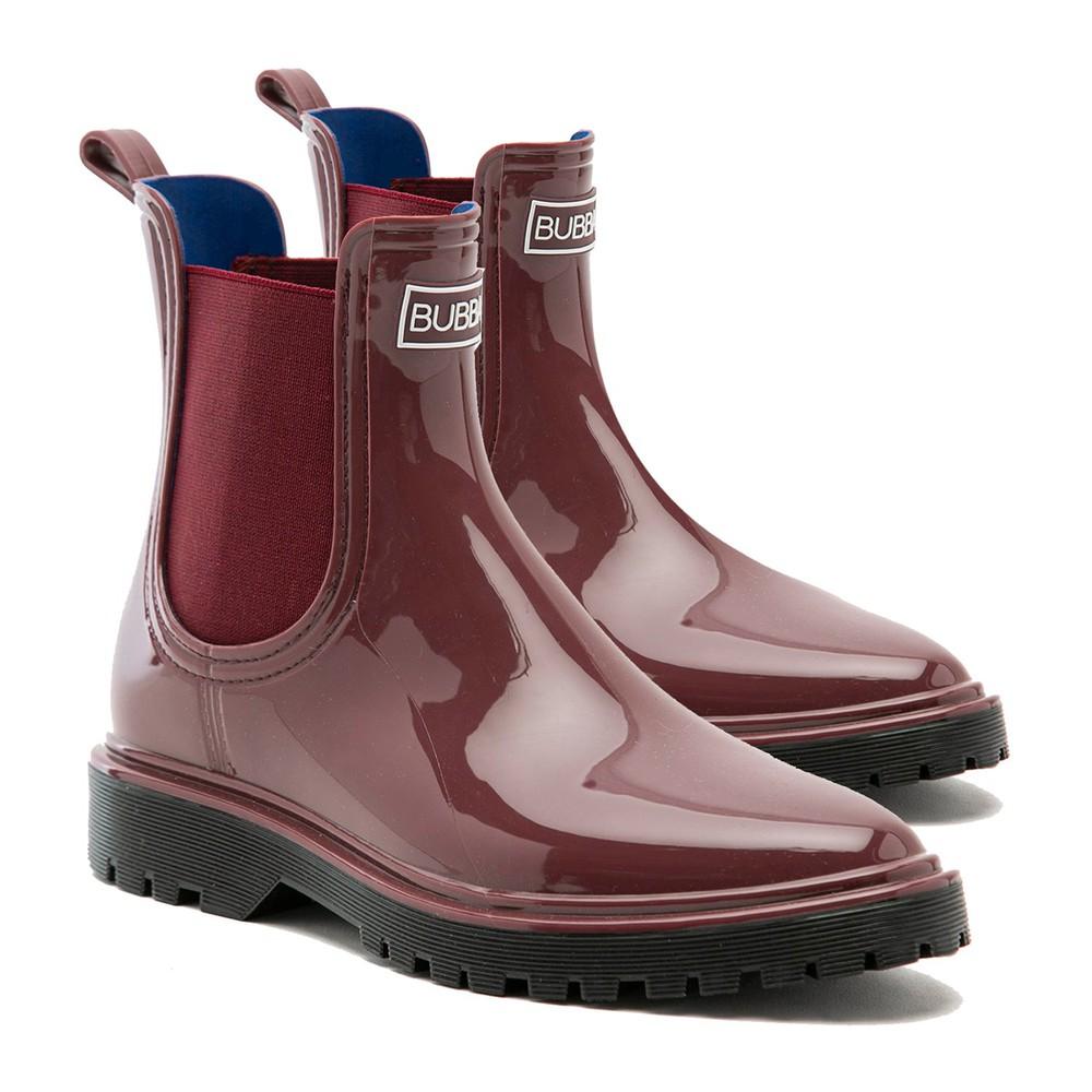 Bubba chelsea boots malice (36)