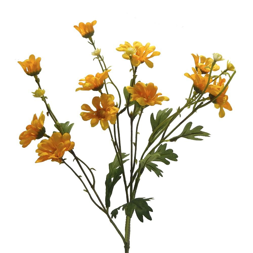 Margarita 71cm amarillo