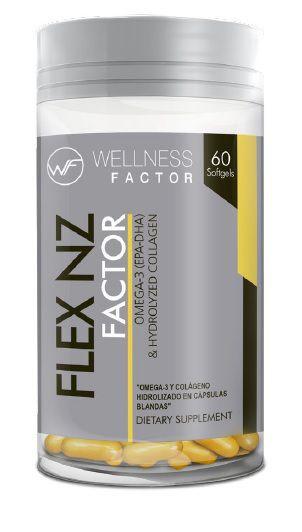 Flex Nz