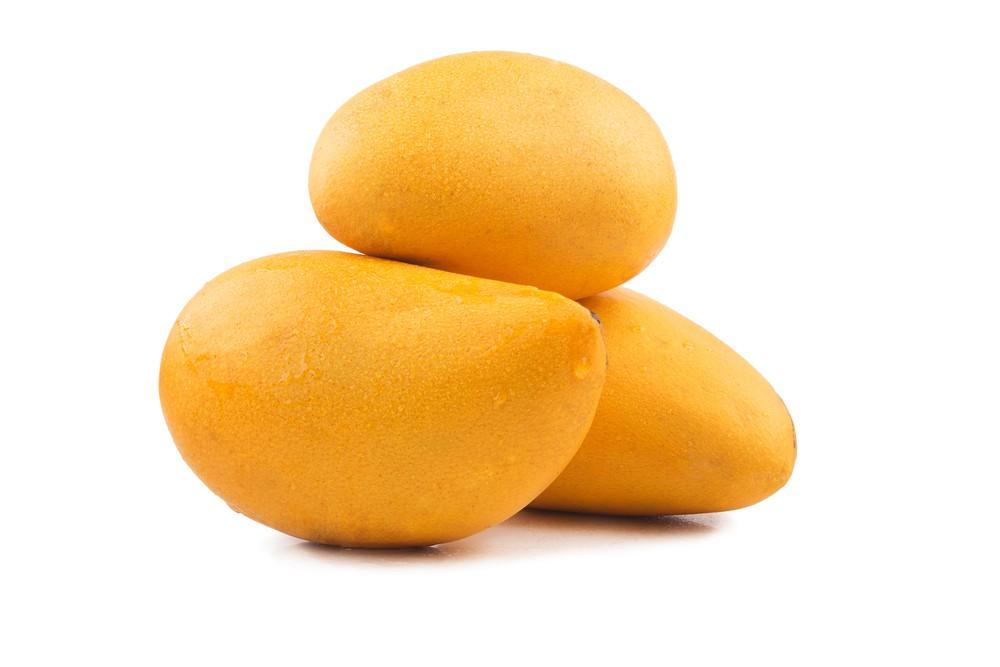 Ataulfo mango un