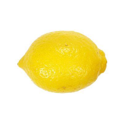 Lemon un
