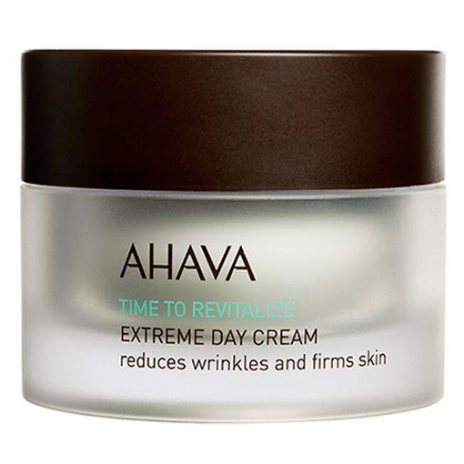 Time to revitalize extreme day cream 1.7 oz