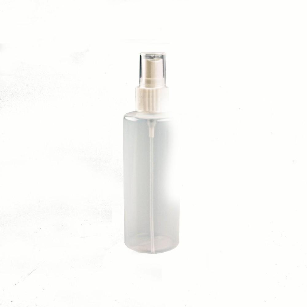 Botella  atomizado viaje