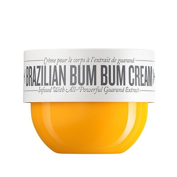 Crema corporal brazilian bum bum cream - 75 ml 75ml