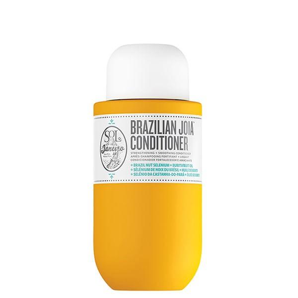 Acondicionador brazilian joia conditioner - 90 ml 90ml