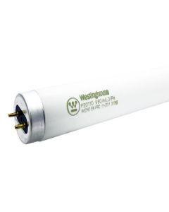 Tubo fluorescente t8 18w