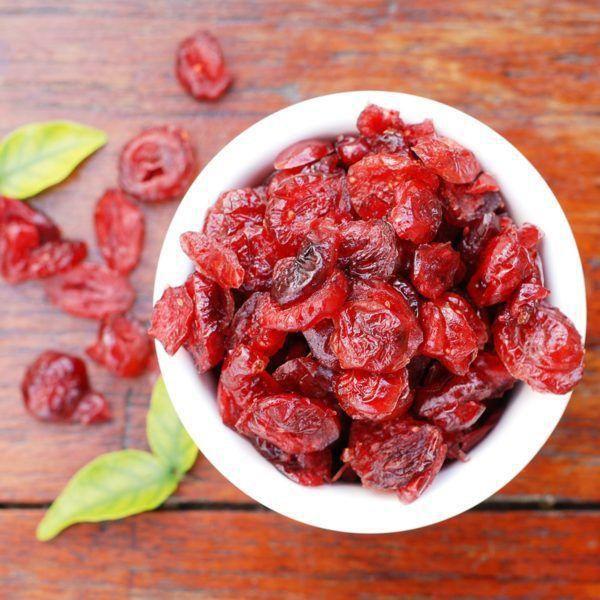 Cranberry 250 Gramos