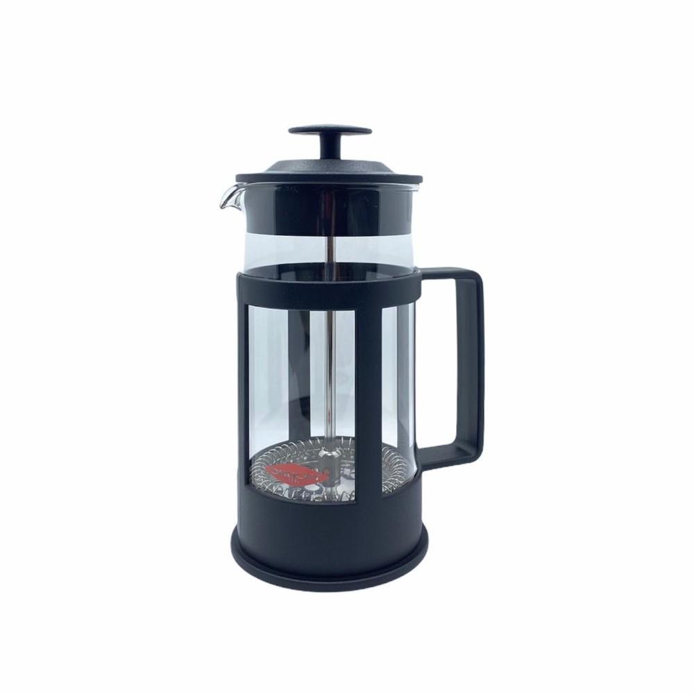 Cafetera francesa parma 6 tazas 600 ml